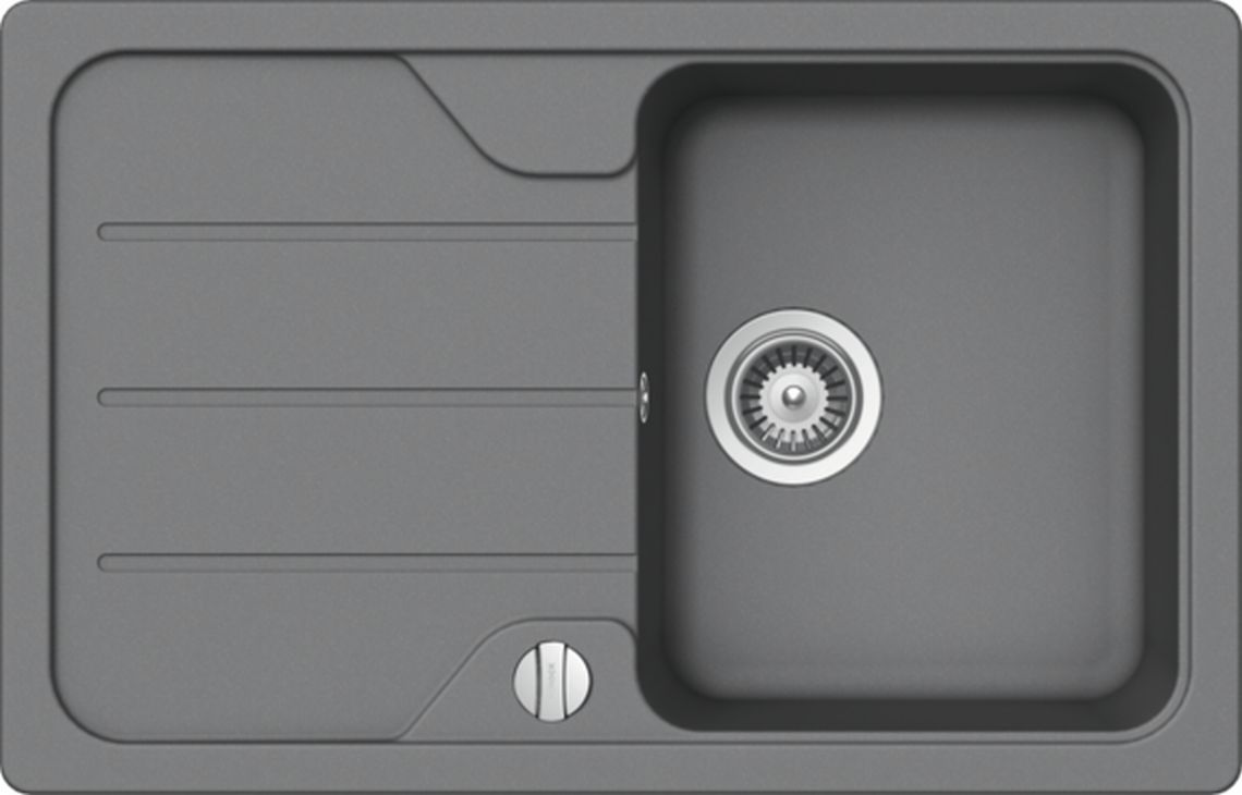 Doplnky do kuchynskych linek for Arbeitsplatte granitoptik