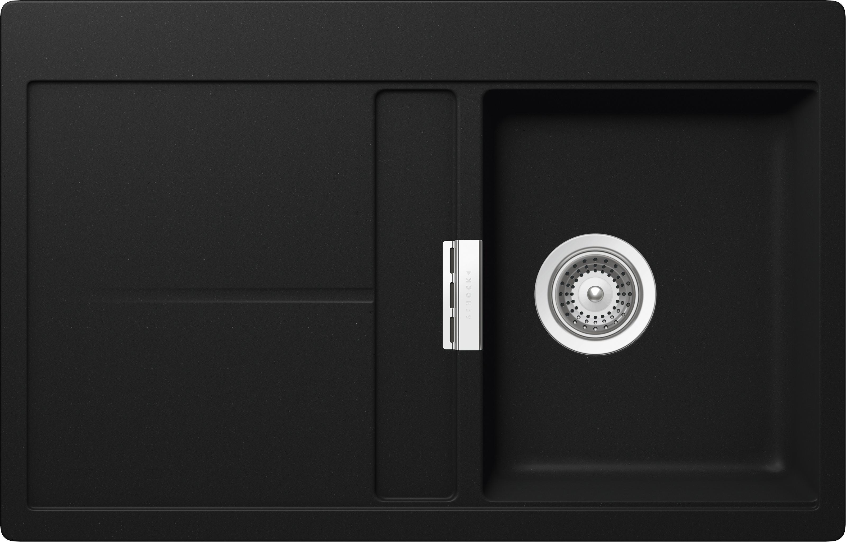 d ezy schock cristadur jednod ezy s odkapem schock horizont d 100 puro granitov d ezy a. Black Bedroom Furniture Sets. Home Design Ideas