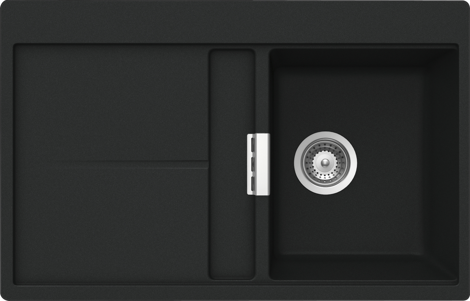 d ezy schock cristadur jednod ezy s odkapem schock horizont d 100 magma granitov d ezy. Black Bedroom Furniture Sets. Home Design Ideas