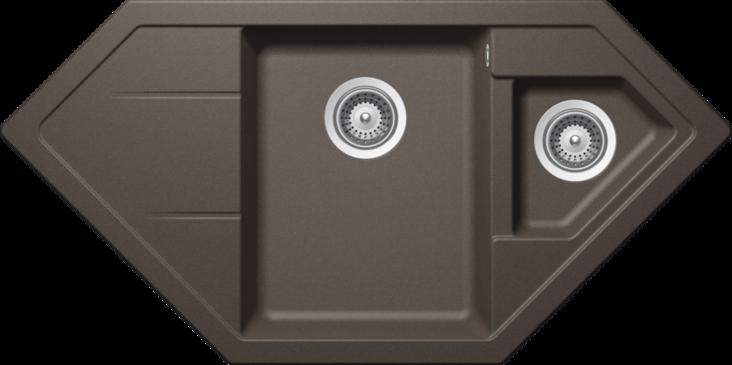 d ezy schock cristalite rohov d ezy schock primus c 150 inca granitov d ezy a baterie. Black Bedroom Furniture Sets. Home Design Ideas