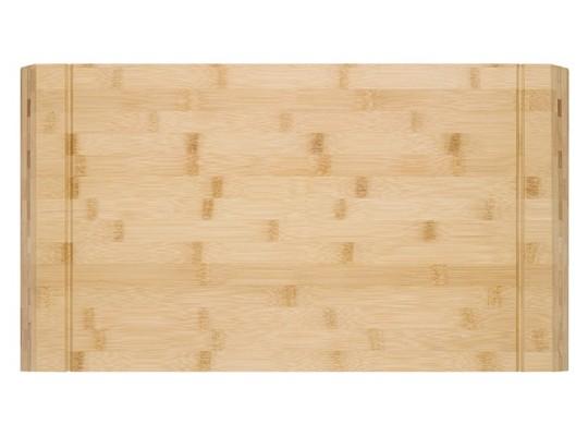 Bambusová krájecí deska