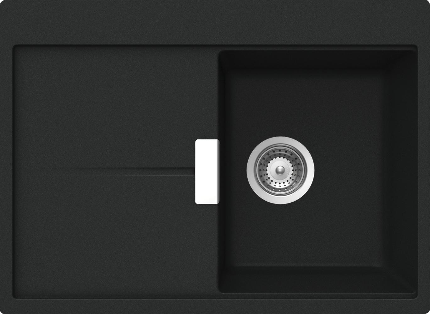 d ezy schock cristadur jednod ezy s odkapem schock horizont d 100s magma granitov d ezy. Black Bedroom Furniture Sets. Home Design Ideas