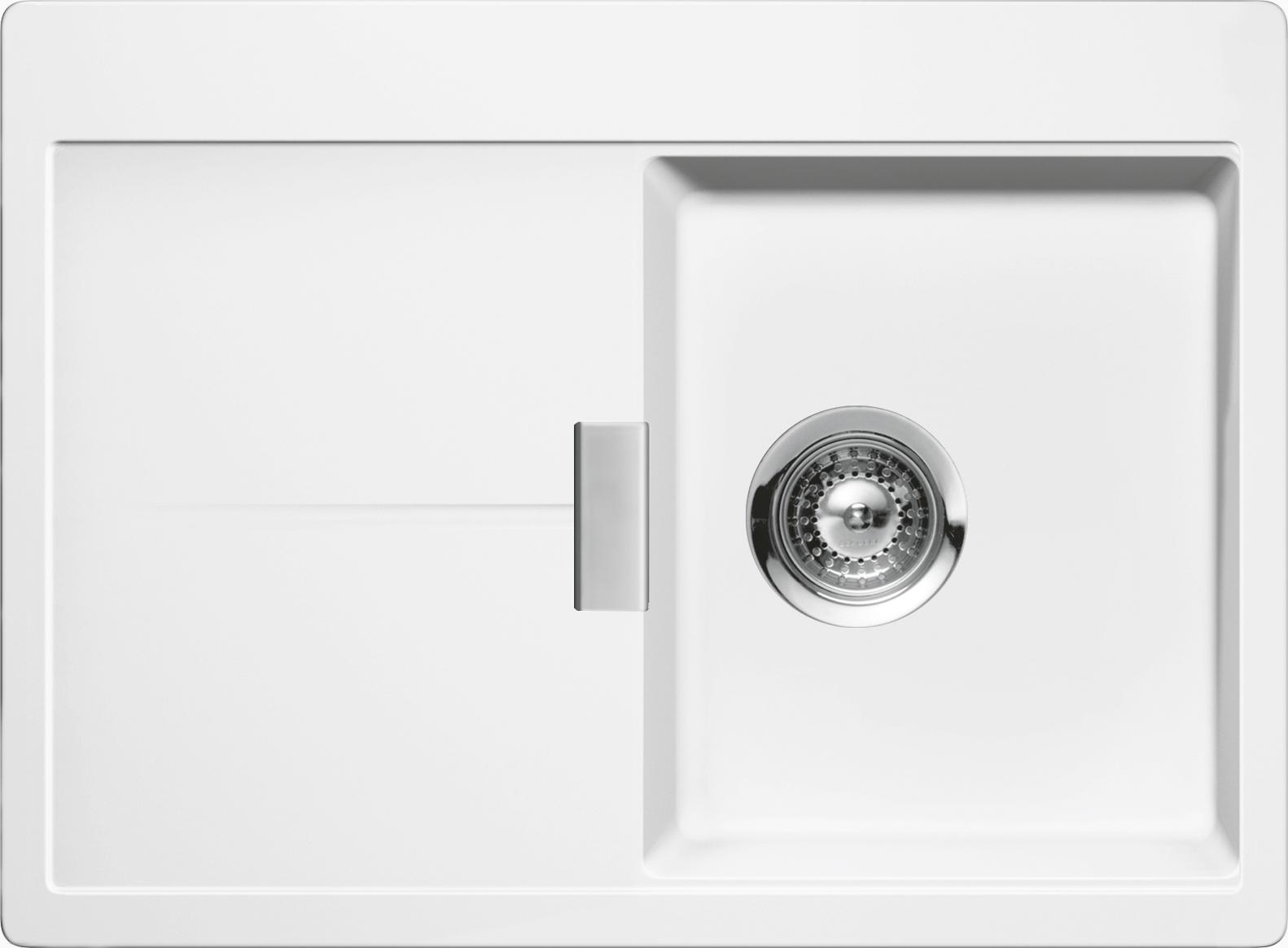 d ezy schock cristadur jednod ezy s odkapem schock horizont d 100s polaris granitov. Black Bedroom Furniture Sets. Home Design Ideas